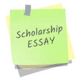 AdvancedWriterscom - Expert Academic Writing Service to