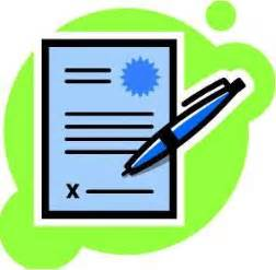 The Advantages of a Research Proposal - custom-writingorg
