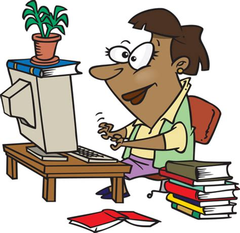 Advantage of writing a research paper